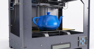 stampa-3d-facile-modelli-estrusore-filamento-design-1