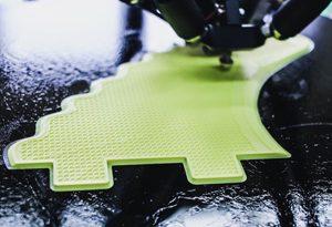 stampa-3d-facile-modelli-estrusore-filamento-design-problemi-guida-otturazione-plastica-stampante-simplify3d-square