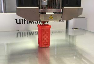 stampa-3d-facile-modelli-estrusore-filamento-design-problemi-guida-otturazione-plastica-stampante-simplify3d-estrusione-moltiplicatore-ugello-square