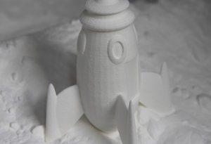 stampa-3d-facile-modelli-estrusore-filamento-design-problemi-guida-otturazione-plastica-stampante-simplify3d-ritrazione-stirature-ragnatele-ugello-velocita-2