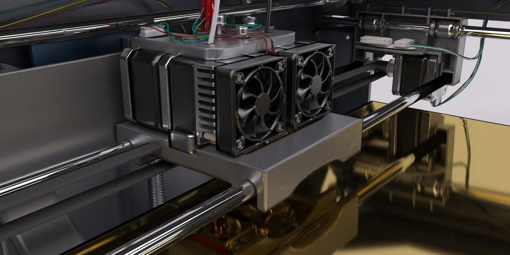 stampa-3d-facile-modelli-estrusore-filamento-design-problemi-guida-otturazione-plastica-stampante-simplify3d-sovra-estrusione-moltiplicatore-ugello