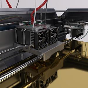 stampa-3d-facile-modelli-estrusore-filamento-design-problemi-guida-otturazione-plastica-stampante-simplify3d-sovra-estrusione-moltiplicatore-ugello-square