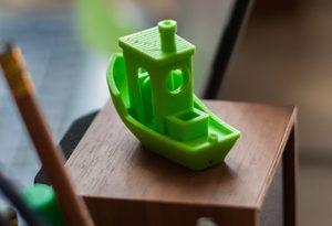 stampa-3d-facile-modelli-estrusore-filamento-design-problemi-guida-plastica-stampante-simplify3d-buchi-vuoti-layer-oggetto-riempimento-2