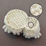 Problemi con riempimento durante la stampa 3D