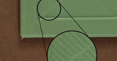 problemi-stamap-3d-Graffi-segni-pezzo-scars