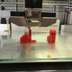 Separazione e divisione dei livelli nella stampa 3D