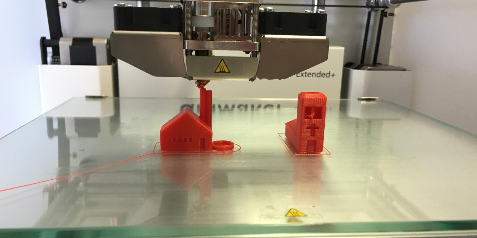 stampa-3d-facile-modelli-estrusore-filamento-design-problemi-guida-otturazione-plastica-stampante-simplify3d-estrusione-separazione-divisione-layer-temperatura-2