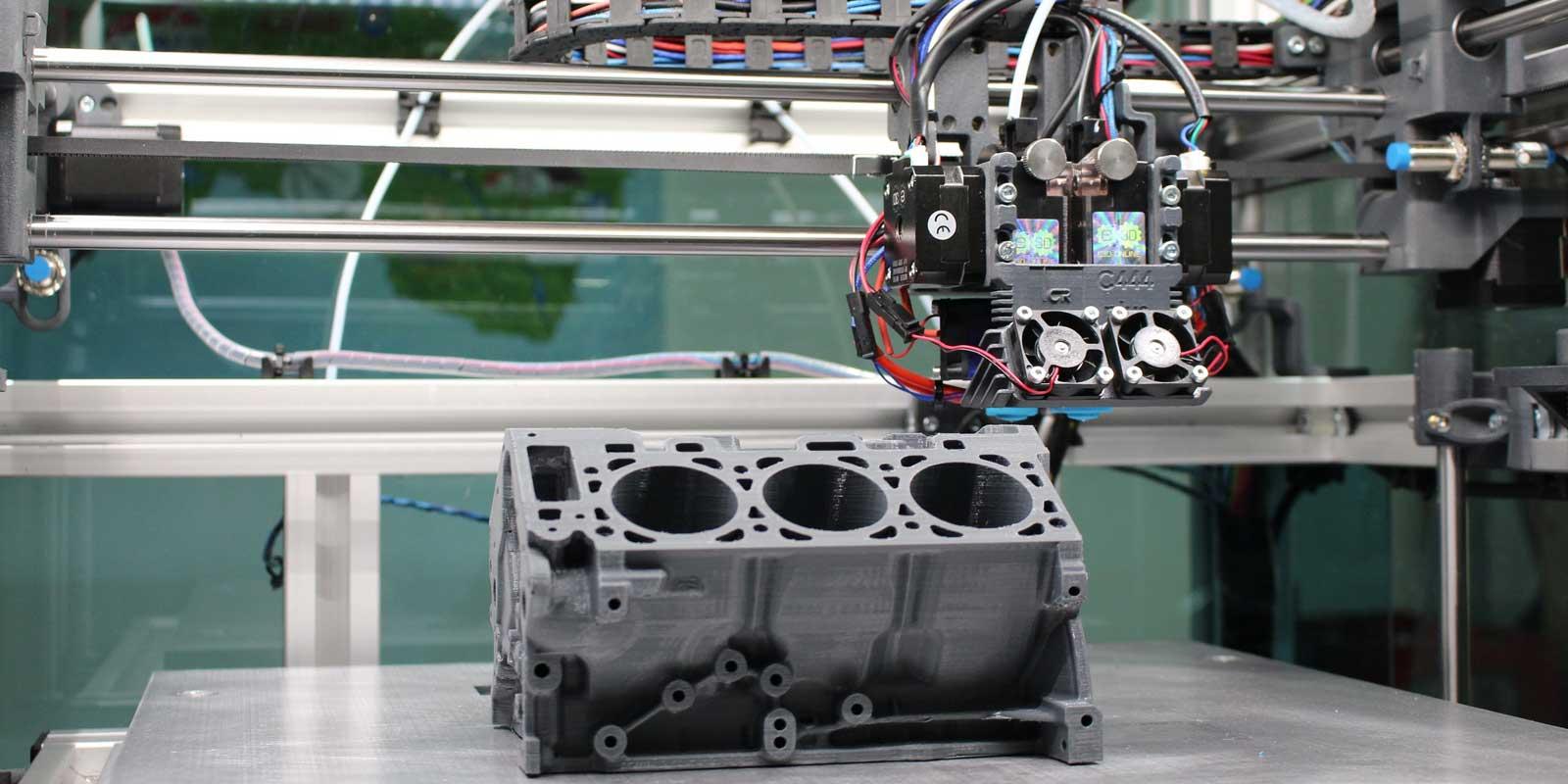 stampa-3d-facile-modelli-estrusore-filamento-design-problemi-guida-plastica-stampante-simplify3d-layer-disallineamento-cinghia-motore-1
