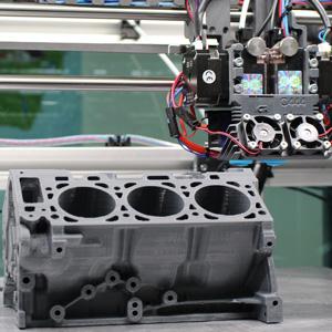 stampa-3d-facile-modelli-estrusore-filamento-design-problemi-guida-plastica-stampante-simplify3d-layer-disallineamento-cinghia-motore-2