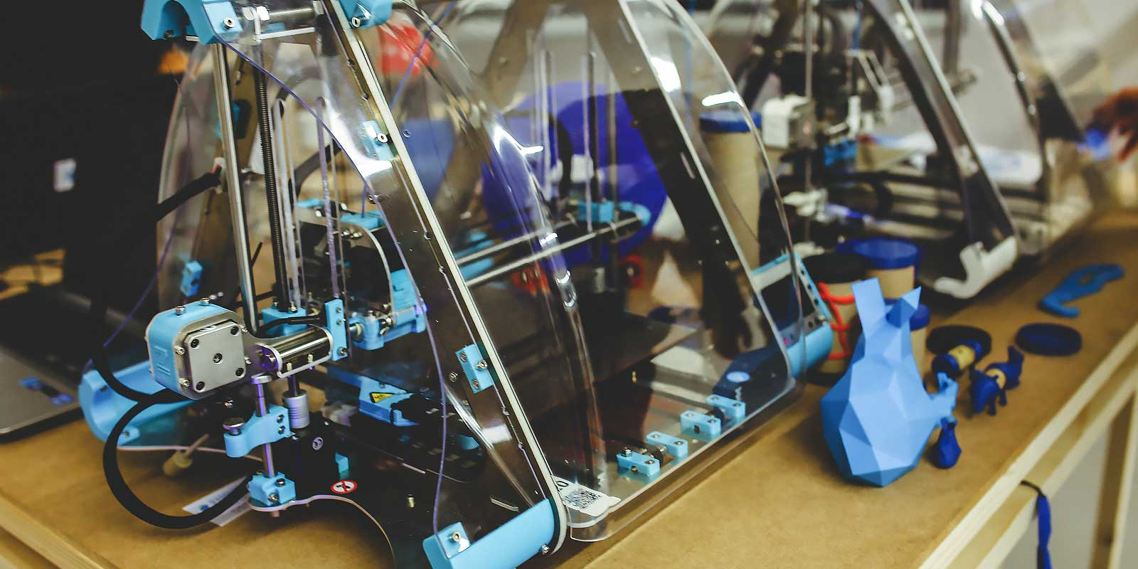stampa-3d-facile-modelli-estrusore-filamento-design-problemi-guida-plastica-stampante-simplify3d-surriscaldamento-layer-velocita-raffreddamento-1