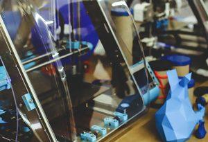 stampa-3d-facile-modelli-estrusore-filamento-design-problemi-guida-plastica-stampante-simplify3d-surriscaldamento-layer-velocita-raffreddamento-2