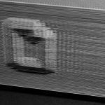 Problemi di Stampa 3D: vibrazioni e ringing