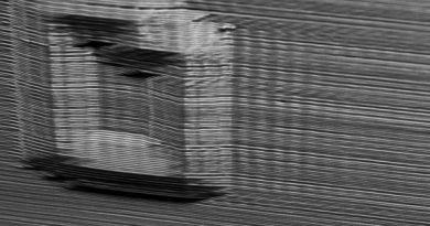 stampa-3d-facile-problemi-guida-plastica-stampante-simplify3d-velocita-vibrazioni-ringing-1