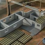 case stampa 3D 1