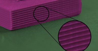 Problema-di-stampa-3d-Linee-orizzontali-sul-lato-di-stampa