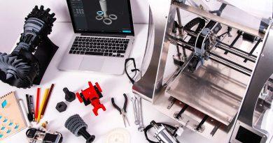 Problemi-di-Stampa-3D-spazi-tra-riempimento-e-bordo-stampa-3d-facile-1