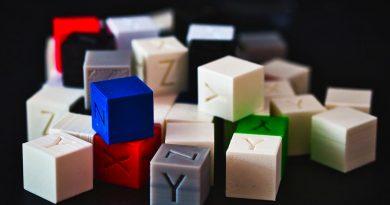 problemi-di-stampa-3D-regolazione-dei-supporti-di-stampa-1