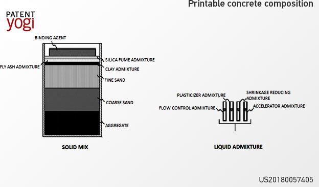 stampa 3d stampante 3d oggetto 3D 1