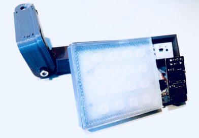 Contributi Industria 4.0 e Stampa 3D a Como