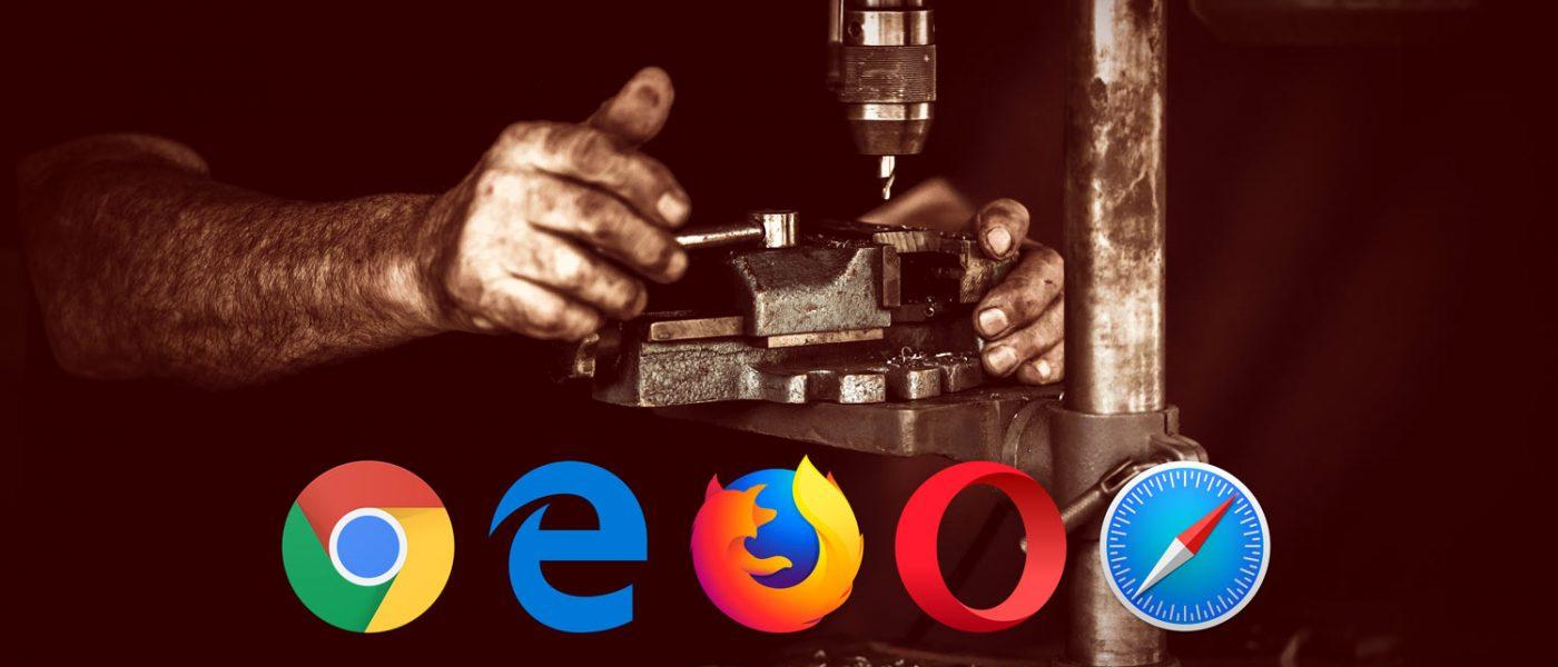 Come riparare online il modello 3D STL: programmi per browser