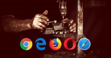 come-riparare-modello-3d-stl-online-browser-multipiattaforma