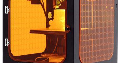 kentstrapper-verve-stampante-3d-design-arte-architettura-scuola-moda-medicale-industria-automotive-roma-milano-firenze-1