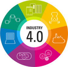 Industria 4.0 Voucher Mise Piacenza