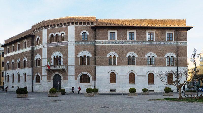 Bando Mise Camera di Commercio di Benevento