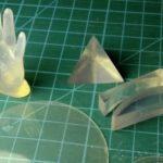 Filamento trasparente: come stampare oggetti davvero trasparenti in 3D