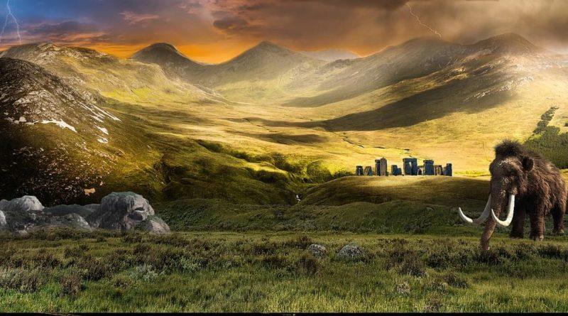 Mammut-stonenge-panorama-stampa3d