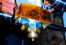 Problemi stampa 3D: estrusore – ugello otturato – perdite – hot-end gocciola