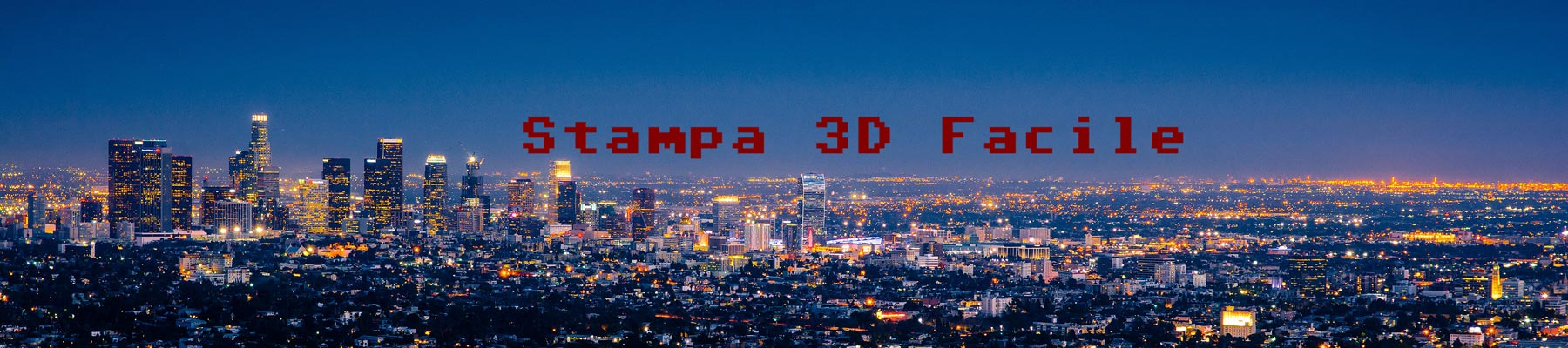 stampa-3d-facile-informazioni-come-si-usa-quanto-cosa-stampante-3d