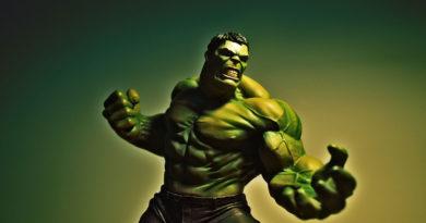 Marvel-modelli-stampa-3D-supereroi