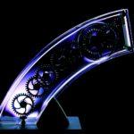 L'automazione additiva, la stampa 3D con metallo e altre novità per il 2019