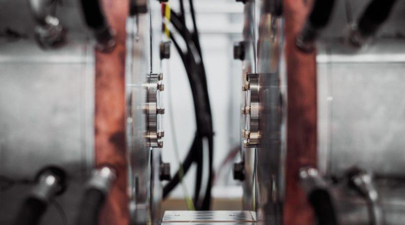innovazione-stampa-3d-metallo-materiali-scarto-riciclo-2019-1