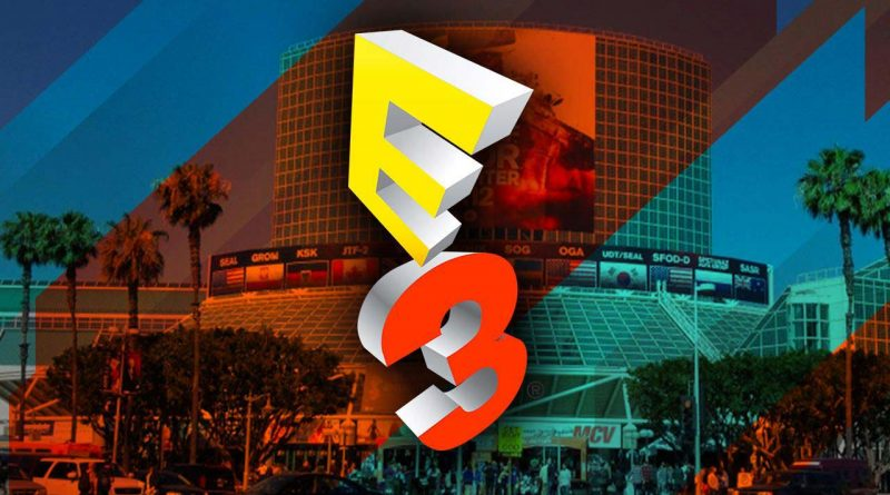 il-futuro-del-gaming-le-piattaforme-per-streaming-di-videogiochi-stampa-3d-facile-1
