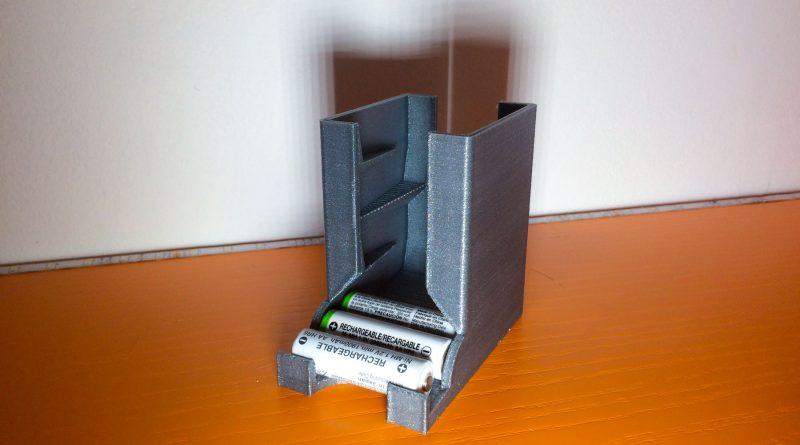 portapile-ricaricabili-stampa-3d-tutorial-copertina