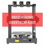 Geeetech A20T
